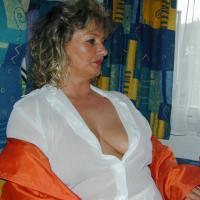 erotik model